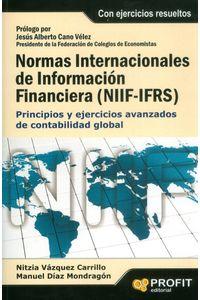 normas-internacionales-de-informacion-financiera-9788415735342-EDGA