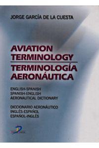 aviation-terminology-terminologia-aeronautica-9788479785796-diaz