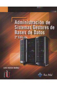 administracion-de-sistemas-gestores-de-bases-de-datos-9789587625912-ediu