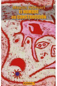 el-hombre-en-construccion-9789588461694-codi