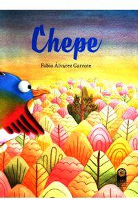 chepe-9789586319225-usto