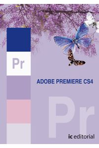 adobe-premiere-cs4-9788483644096-iced