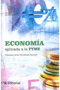 economia-aplicada-a-la-pyme-9788415730842-iced
