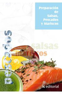 preparacion-de-salsas-pecados-y-mariscos-9788483640968-iced