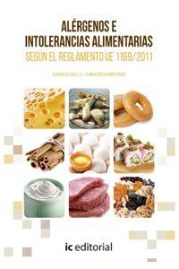 alergenos-e-intolerancias-alimentarias-9788416433117-iced