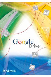 google-drive-trabajando-en-la-nube-9788415848912-iced