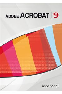 adobe-acrobat-9-9788483643587-iced