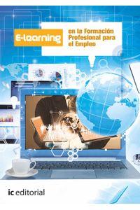 e-learning-en-la-formacion-profesional-para-el-empleo-9788415886235-iced