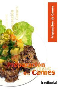 preparacion-de-carnes-9788483640975-iced