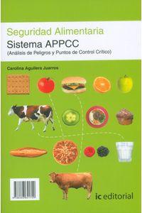seguridad-alimentaria-sistema-appcc-9788483641729-iced