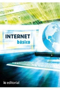 internet-basico-9788415670391-iced