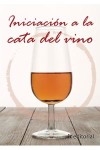 iniciacion-a-la-cata-de-vino-9788483640180-iced