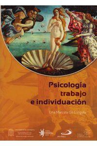 psicologia-trabajo-e-individuacion-9789587683714-ueaf