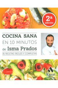 cocina-sana-en-10-minutos-9788497358088-edga