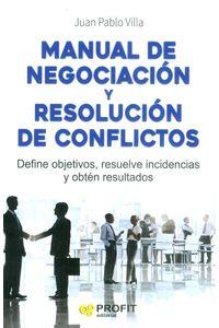 manual-de-negociacion-y-resolucion-de-conflictos-9788416583294-edga