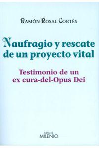 naufragio-y-rescate-de-un-proyecto-vital-9788497433808-edga