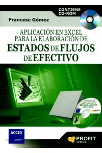 aplicacion-en-excel-para-la-elaboracion-de-estados-de-flujos-de-efectivo-9788415330684-edga