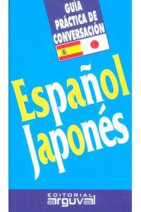 espanol-japones-9788495948229-edga