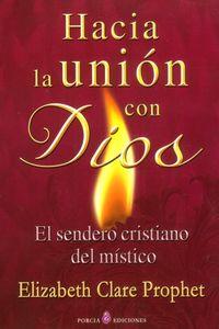 hacia-la-union-con-dios-9788495513892-edga