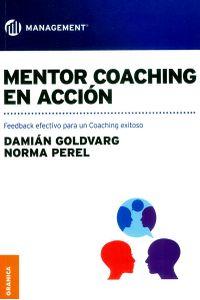 mentor-coaching-en-accion-9789506418823-edga