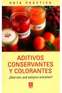 guia-practica-aditivos-conservantes-y-colorantes-9788495342157-edga