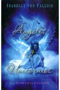 angeles-y-unicornios-9788416192137-edga