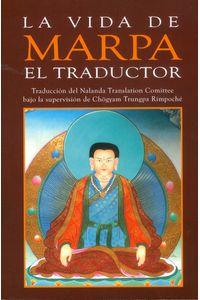 la-vida-de-marpa-el-traductor-9788496478725-edga