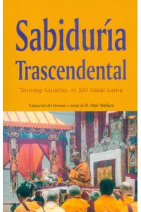 sabiduria-trascendental-9788486615666-edga