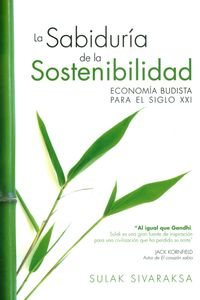 la-sabiduria-de-la-sostenibilidad-9788496478602-edga
