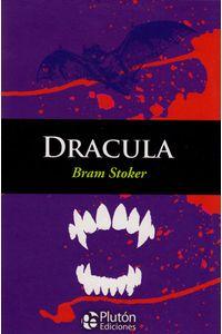 dracula-9788494543890-prom