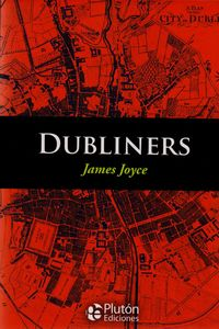 dubliners-9788494543821-prom