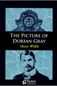 the-picture-of-dorian-gray-9788494543913-prom