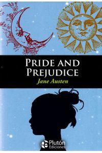 pride-and-prejudice-9788494543739-prom