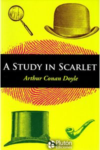 a-study-in-scarlet-9788494543760-prom