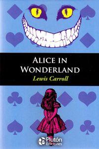 alice-in-wonderland-9788494543753-prom