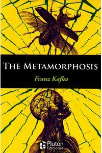 the-metamorphosis-9788494543838-prom