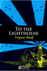to-the-lighthouse-9788494543920-prom
