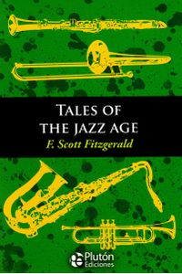 tales-of-the-jazz-age-9788494543791-prom