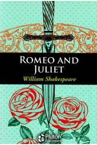 romeo-and-juliet-9788494543883-prom