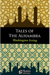 tales-of-the-alhambra-9788494543814-prom