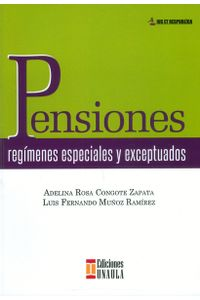 pensiones-regimenes-especiales-9789588869513-uala