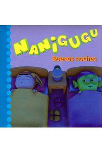 nanigugu-buenas-noches-9788448832247-edga