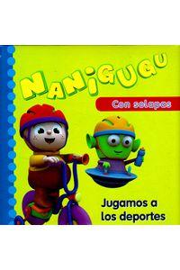 nanigugu-jugamos-a-los-deportes-9788448831820-edga