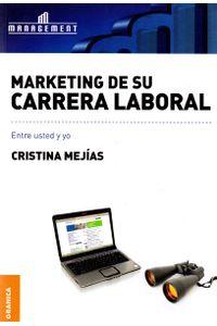 marketing-de-su-carrera-laboral-9789506415341-edga