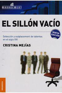 el-sillon-vacio-9789506415877-edga