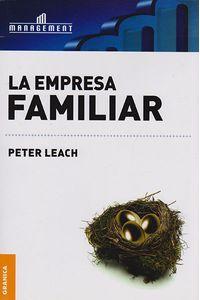 la-empresa-familiar-9789506415594-edga
