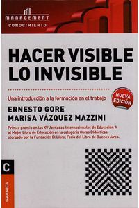 hacer-visible-lo-invisible-9789506415808-edga