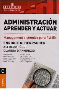 administracion-aprender-y-actuar-9789506411756-edga