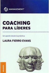 coaching-para-lideres-9789506417727-edga