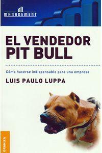 el-vendedor-pit-bull-9789506414818-edga